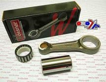 KTM450 EXC 450 2003 - 2007 SXF 2003 - 2006 Wossner Conrod kit Con rod *CLEARANCE